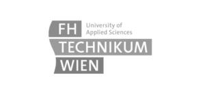 FHTechnikumWien