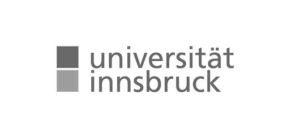 Uni Innsbruck
