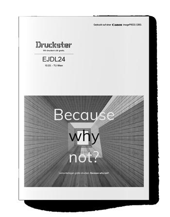 Gratis Druckster Dokument